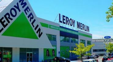 Porteros Automaticos Leroy Merlin Comunidad Leroy Merlin With